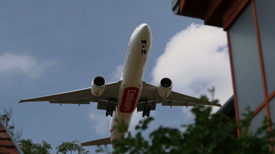 magas vérnyomás és repülőgép)