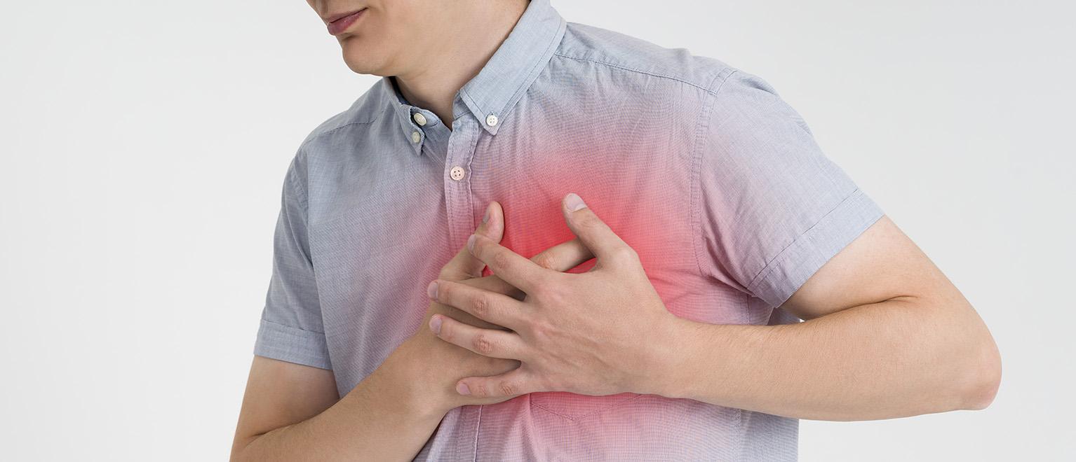 a fájdalom lokalizációja magas vérnyomásban hogyan lehet megkülönböztetni a vegetatív vaszkuláris dystóniát a magas vérnyomástól