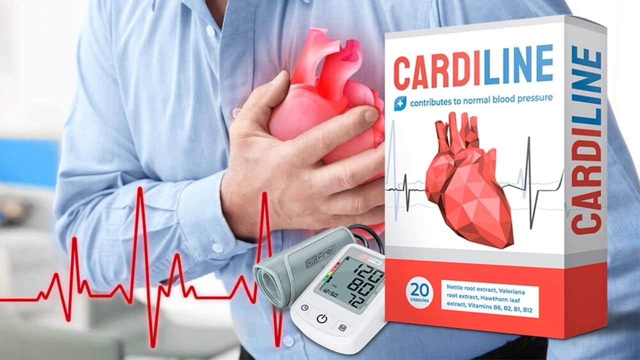 tachycardia a magas vérnyomás oka