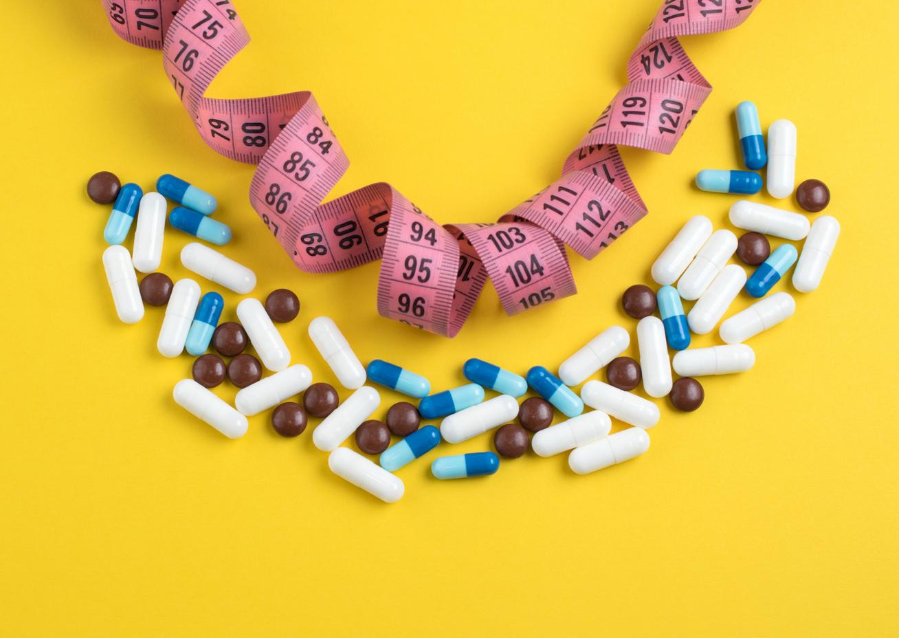 hogyan lehet megszabadulni a magas vérnyomástól tabletták nélkül