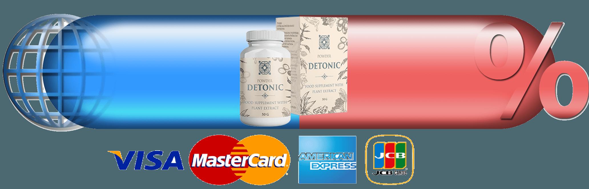 magas vérnyomás elleni gyógyszer diabetes mellitusban)