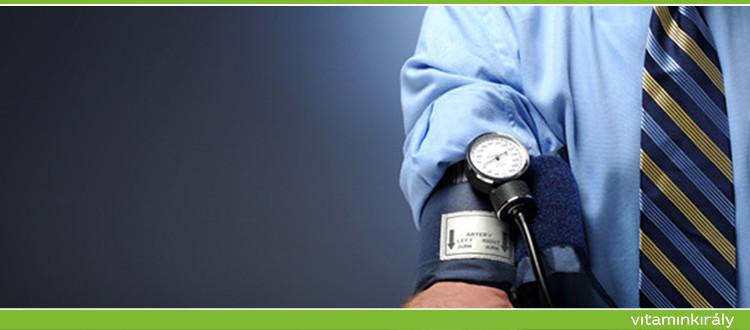 novokain hipertónia esetén magas vérnyomás 2 stádium 2 stádium 2 rokkantság