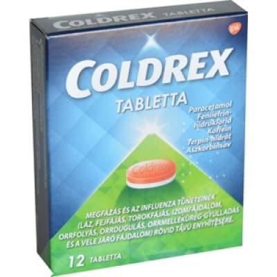 epeúti magas vérnyomás elleni gyógyszerek