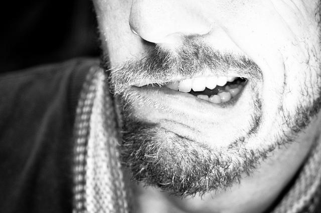 magas vérnyomás és szájszárazság