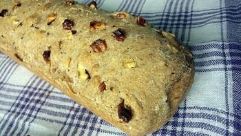 kenyér a magas vérnyomás előnyére vagy ártalmára)