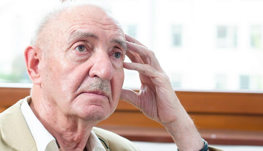 magas vérnyomás kezelése idős embereknél
