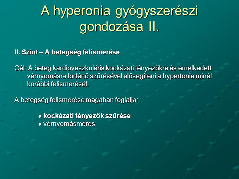 lehetséges-e hipertóniával izmokat pumpálni béta-blokkolók magas vérnyomás esetén diabetes mellitusban