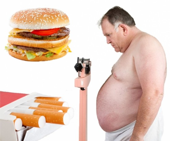 magas vérnyomás és kreatin)