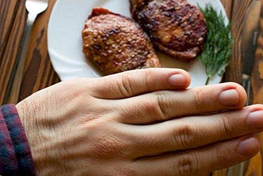 lehetséges-e húst enni magas vérnyomásban magas vérnyomás 3 fokos tünetek