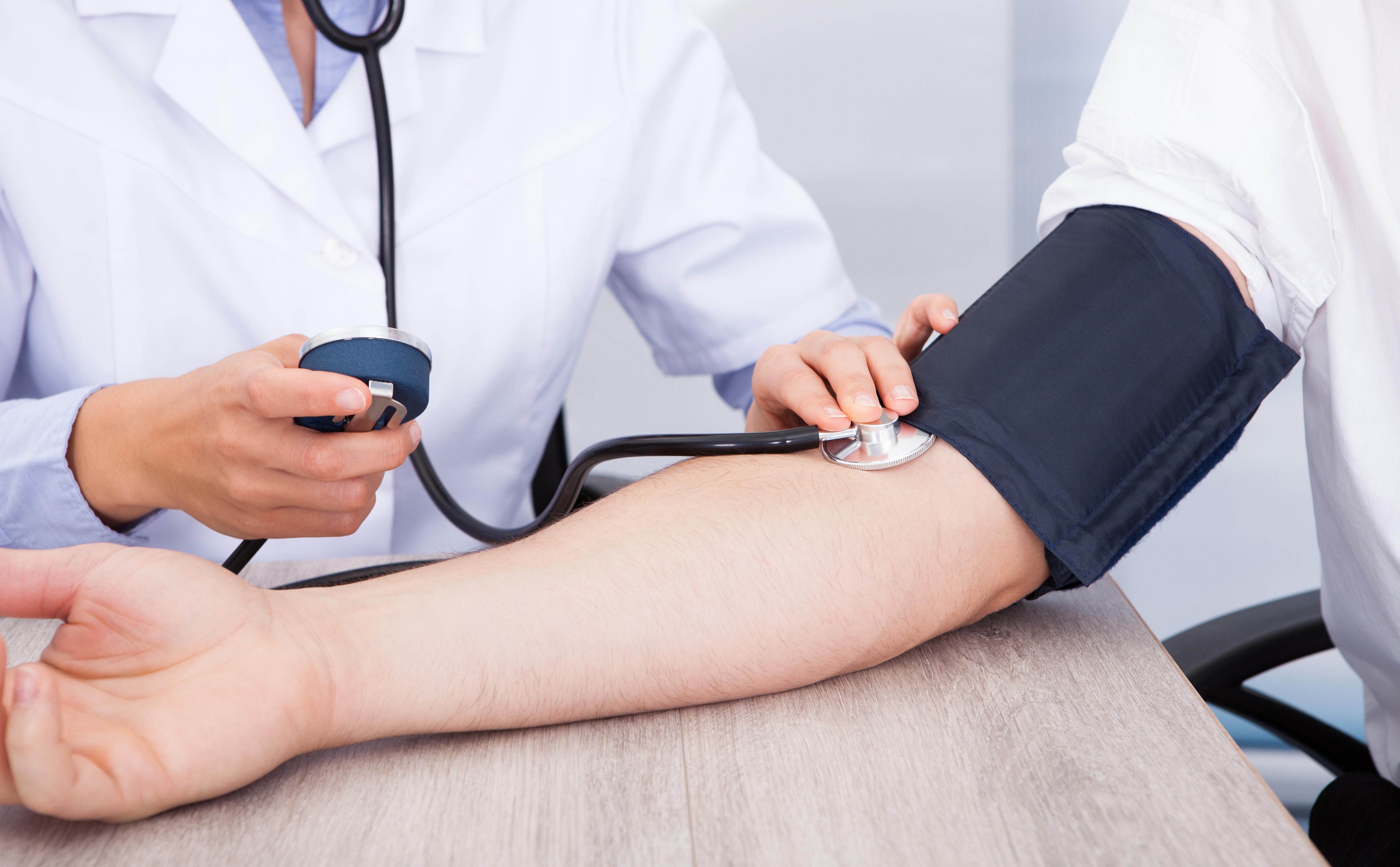 magas vérnyomás 2 fokú kockázati 2 fokozat 1 fokozat magas vérnyomás népi gyógymódok hogyan lehet csökkenteni a vérnyomást