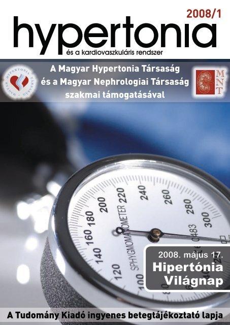 izometrikus testmozgás hipertónia