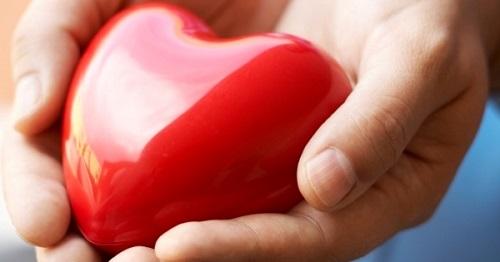 magas vérnyomás vesekárosodás kezelésével nemi erőszak magas vérnyomás ellen