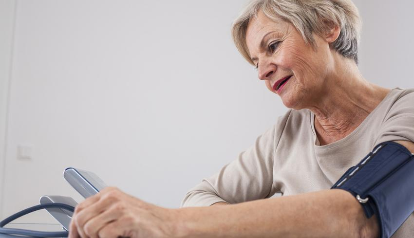 Káros-e a napi többszöri vérnyomásmérés?