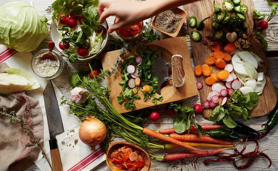 magas vérnyomás atkins diéta