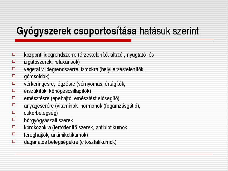 magas vérnyomás elleni gyógyszer b betűvel)