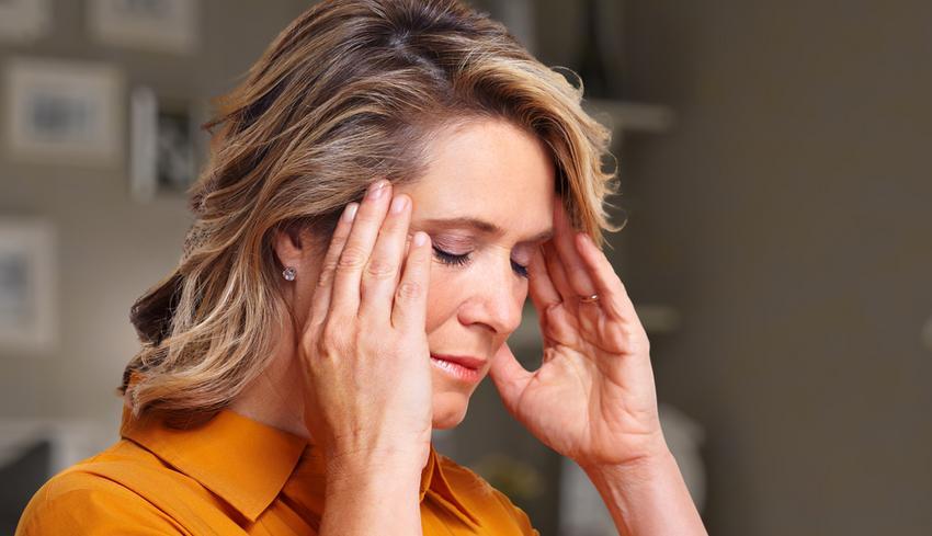 fejfájást okozhat magas vérnyomás esetén magas vérnyomás esetén Viagra-t szed