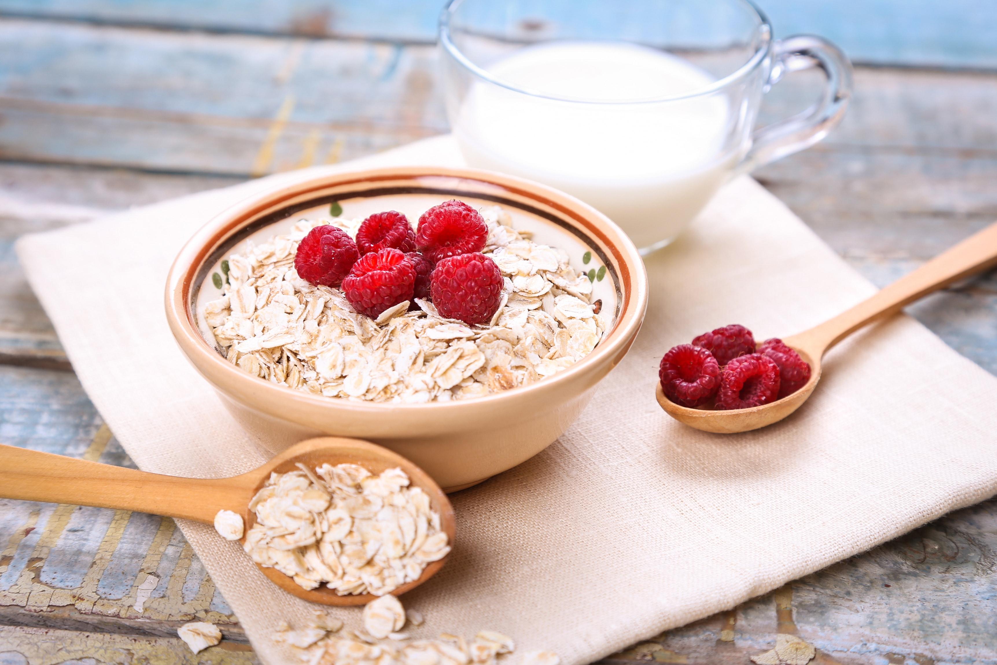 Együnk a magas vérnyomás ellen! | Ridikül