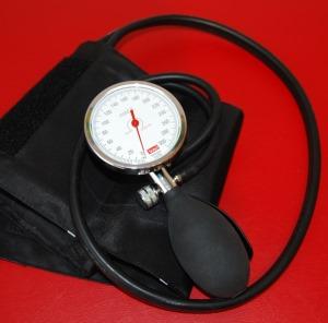 magas vérnyomás osztály óra diéta és menü hipertónia esetén