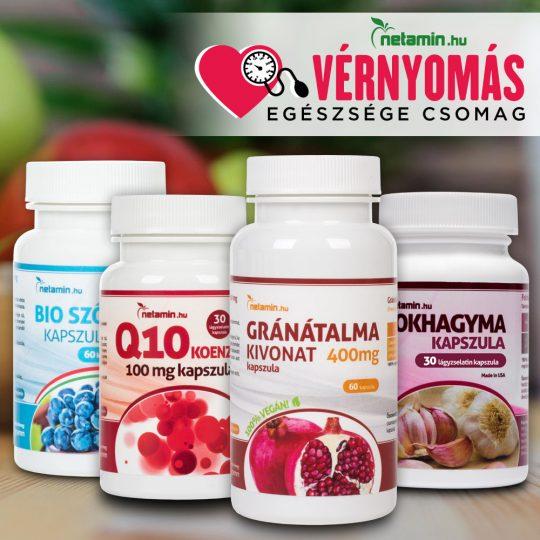 népi gyógymódok magas vérnyomás ellen hatékony fórum)