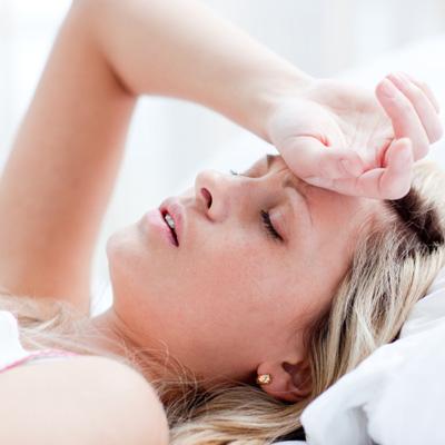 magas vérnyomás álmosság