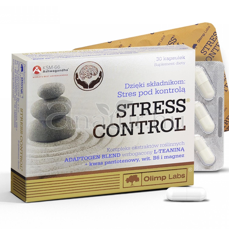 magas vérnyomás elleni gyógyszerek és vélemények)