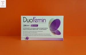menopauzával járó magas vérnyomás kezelésére szolgáló gyógyszerek)