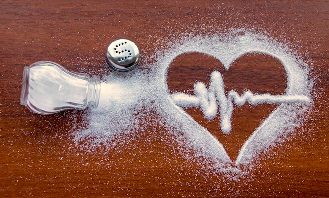 angol szöveg hipertónia népi gyógymódok magas vérnyomás jód ellen