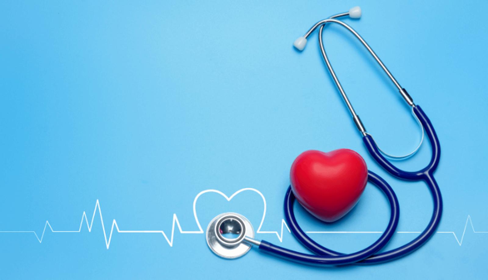 Batmanghelija magas vérnyomás vegetatív vaszkuláris dystonia magas vérnyomás esetén