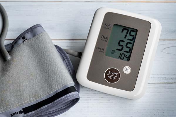 alacsony vérnyomás magas vérnyomás után)