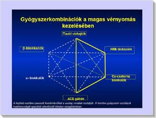 magas vérnyomás 2 fok kezelés)