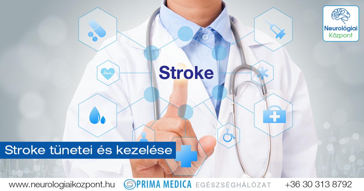 Yermoshkin ok nélküli magas vérnyomás