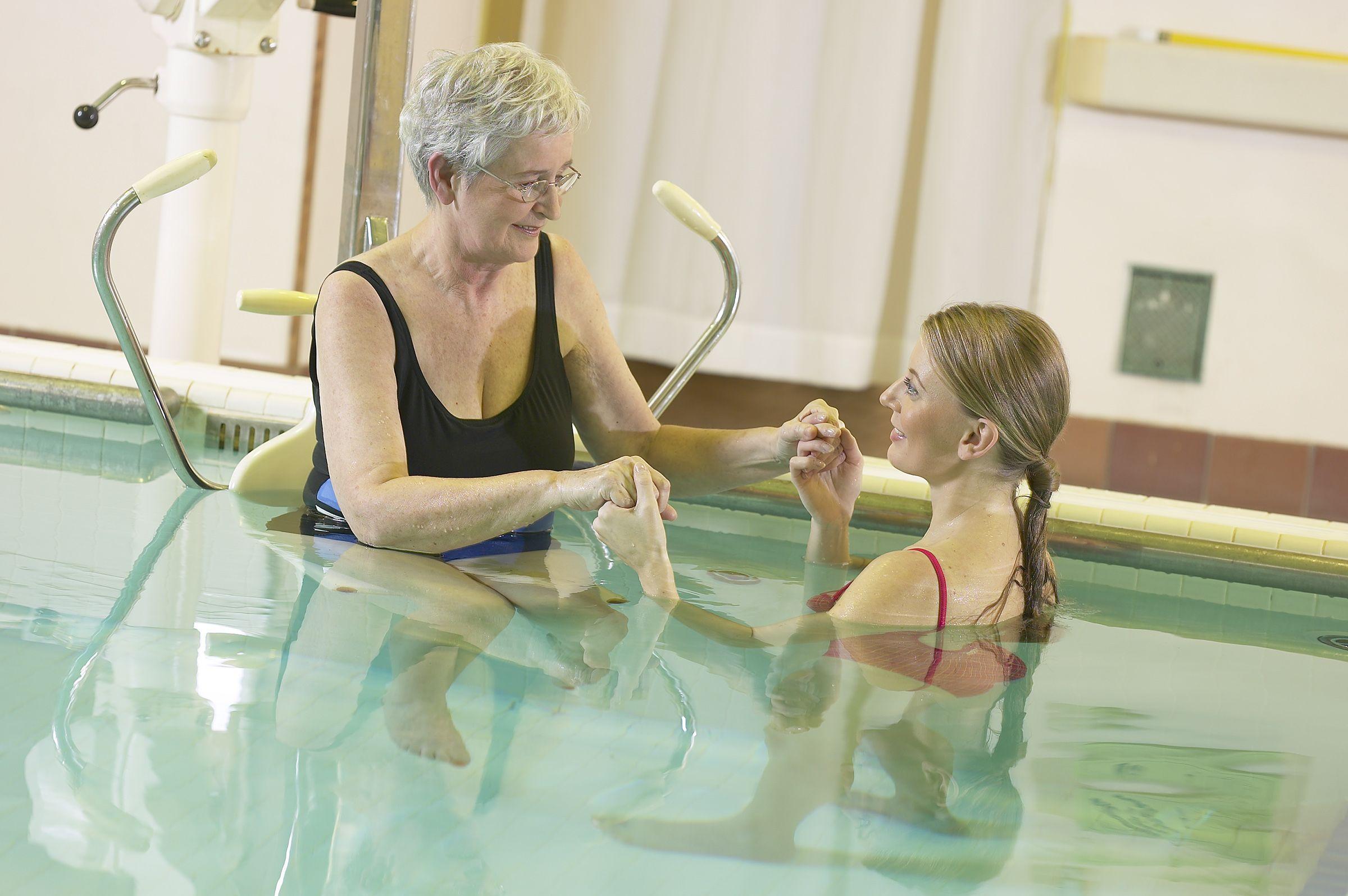magas vérnyomás sós fürdők számára melyik gyógyszer jobb a magas vérnyomás ellen