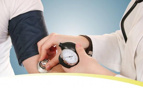 magas vérnyomás és érrendszeri tisztítás)