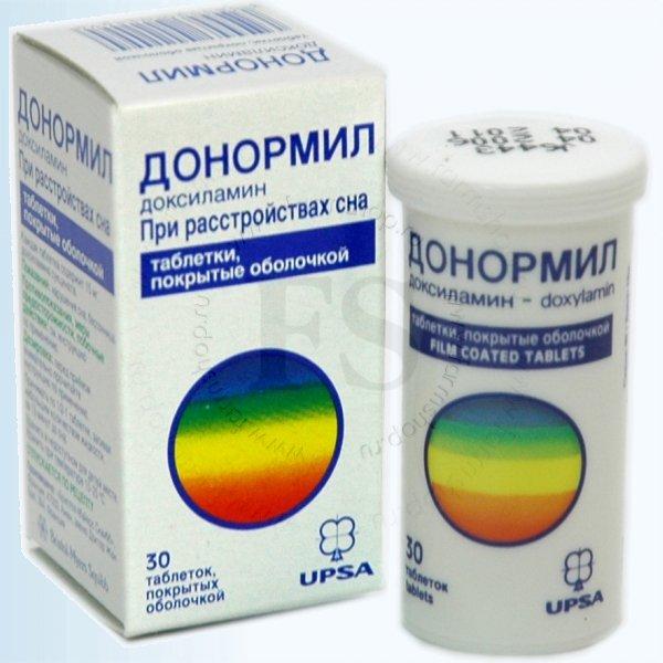 valocordin hipertónia a gyógyszer magas vérnyomást kezel