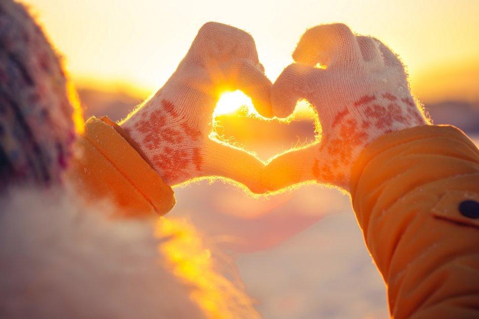mi a szív hipertónia és hogyan veszélyes)