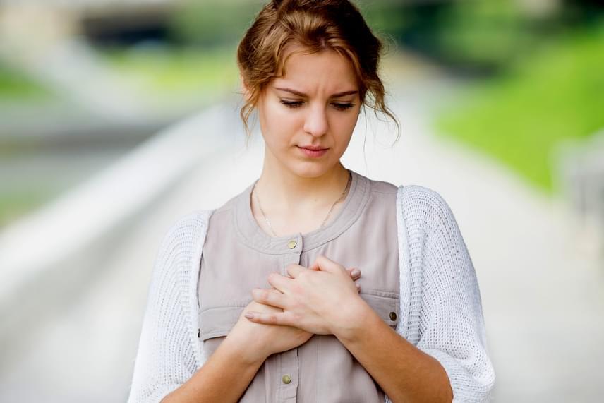 magas vérnyomás hogyan lehet megúszni a gyógyszereket a magas vérnyomás a leghatékonyabb kezelési módszer