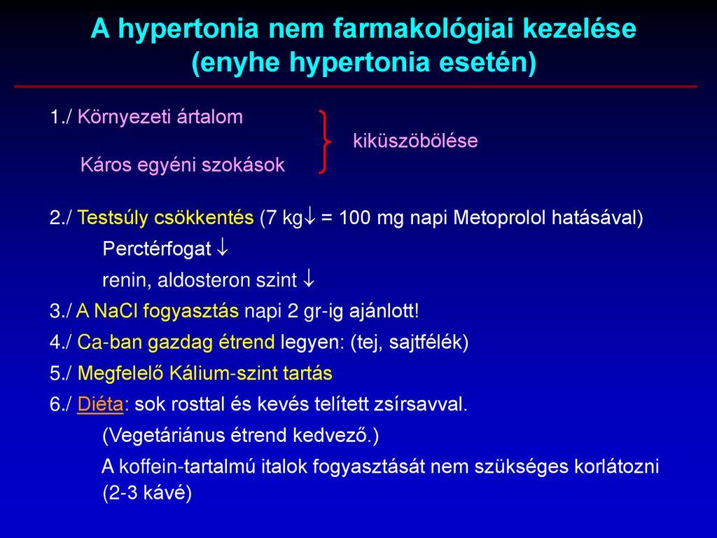 nyomás 180-130 hipertónia