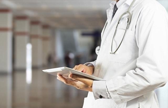 mit kell kezdeni a magas vérnyomás-receptekkel