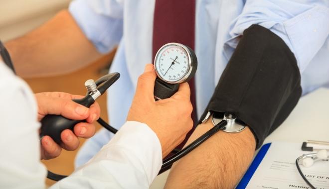 két hét alatt gyógyítsa meg a magas vérnyomást)