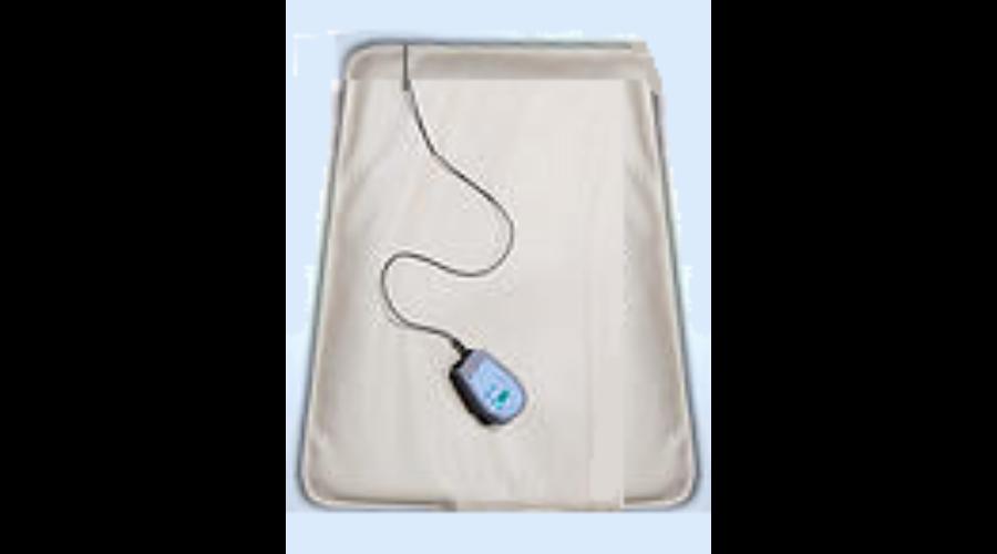 mágneses terápiás eszközök magas vérnyomás ellen