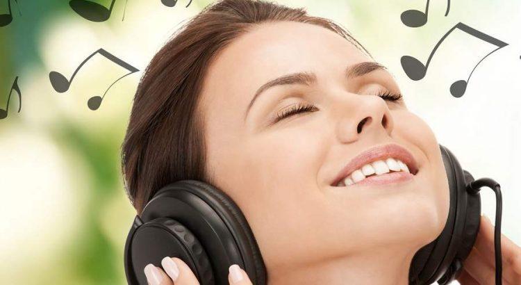 A zeneterápia hatásai | Gyógyszer Nélkül