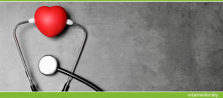 gyógyítsa meg a magas vérnyomást 3-ban)