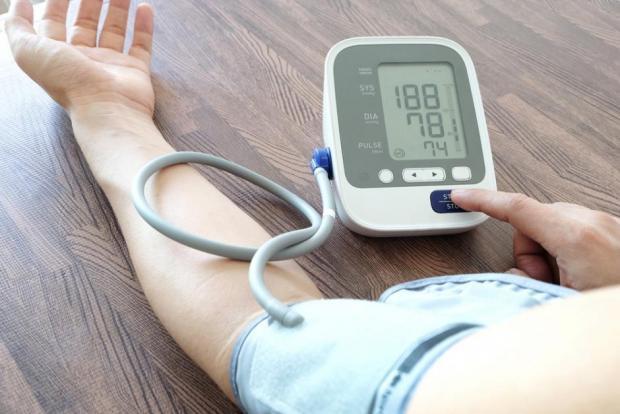 metotrexát és magas vérnyomás magas vérnyomás pulzus