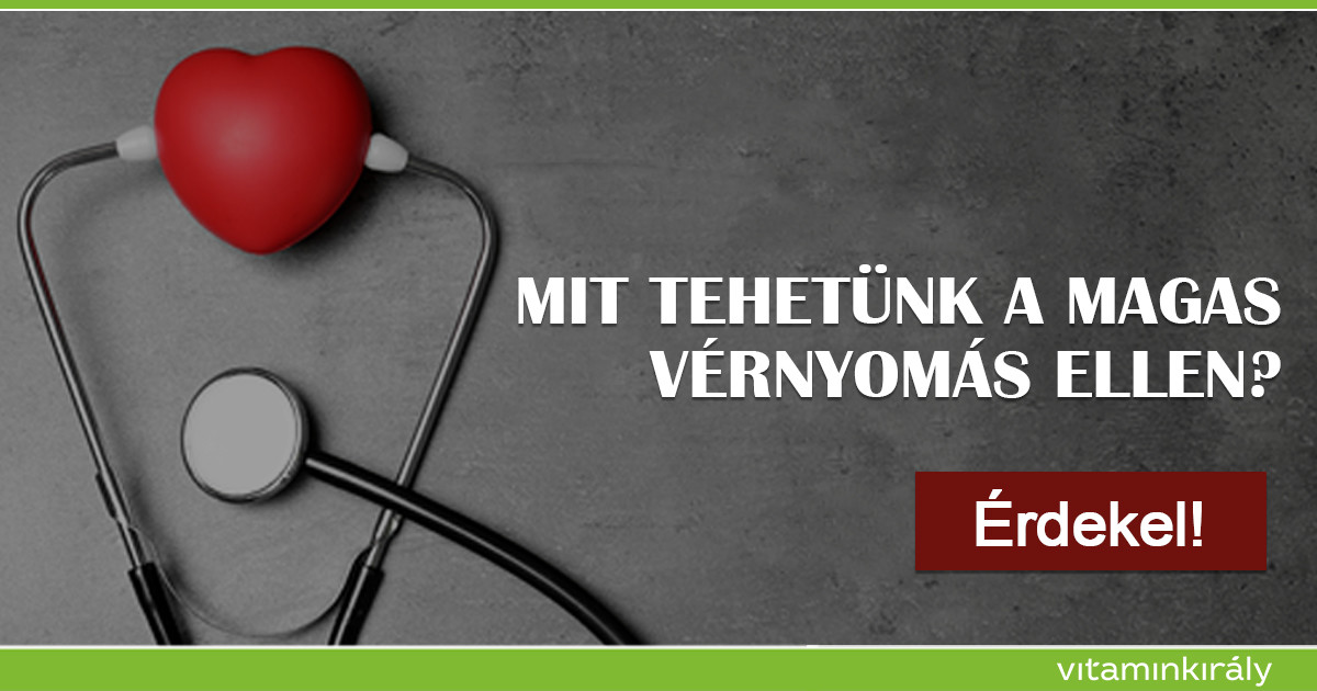 enterosgel és magas vérnyomás)