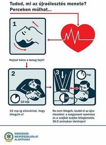 aralia magas vérnyomás esetén magas vérnyomás és megnövekedett súly
