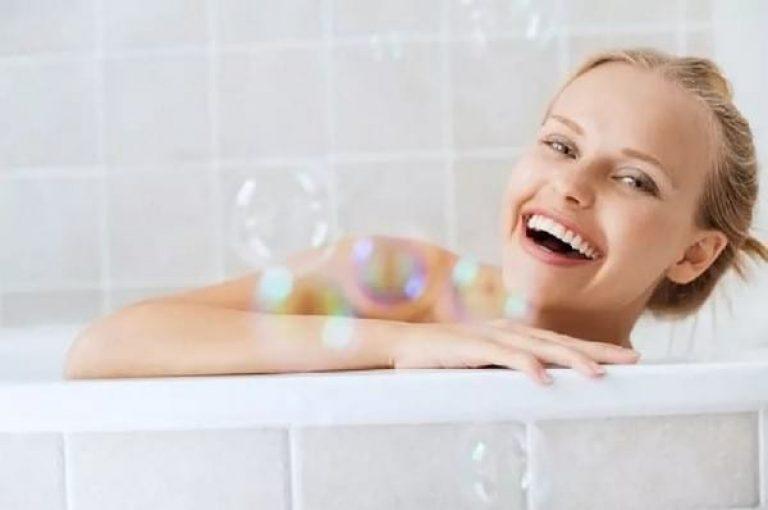 terpentin fürdők magas vérnyomás ellen)