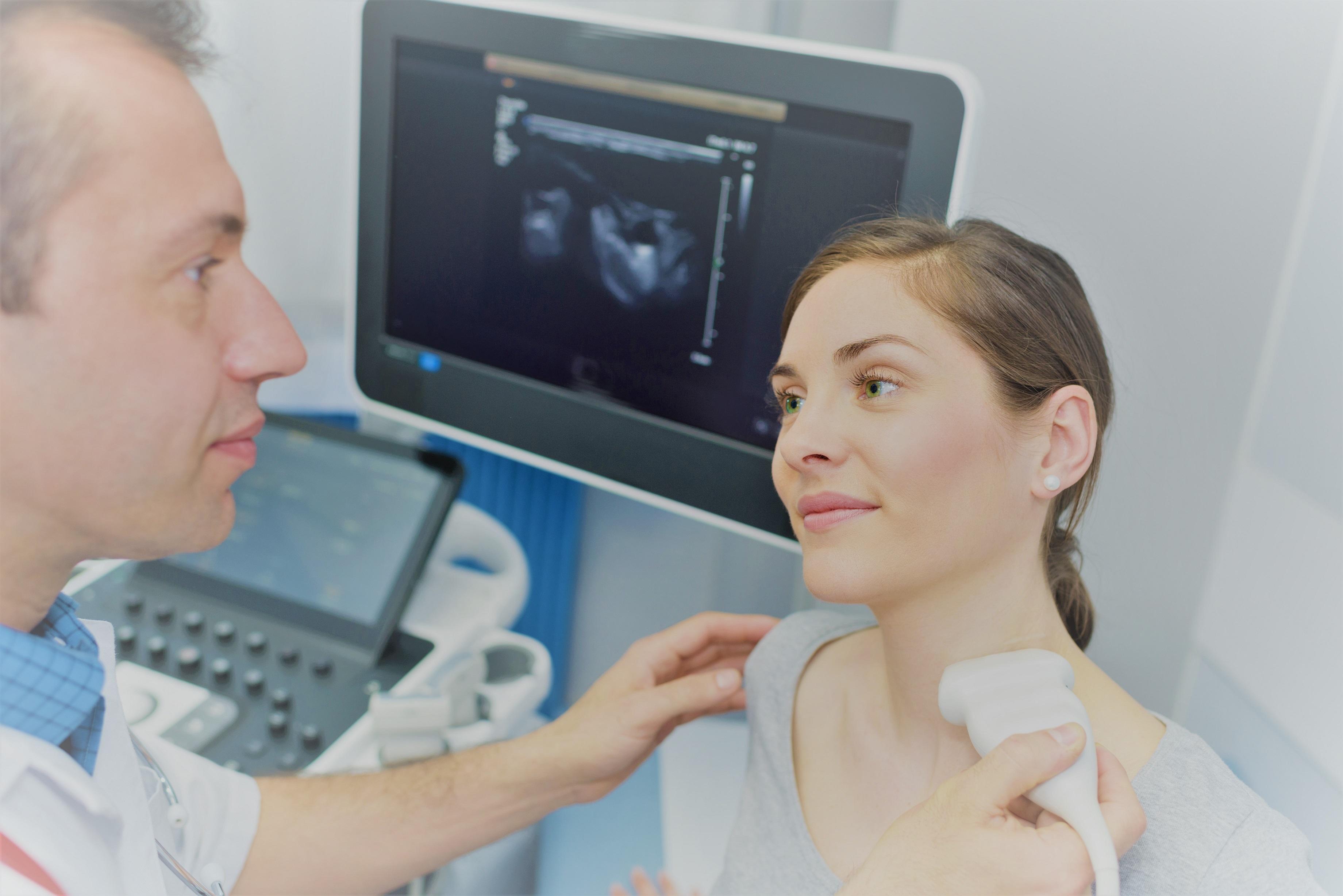 a nyaki erek ultrahangja magas vérnyomással)