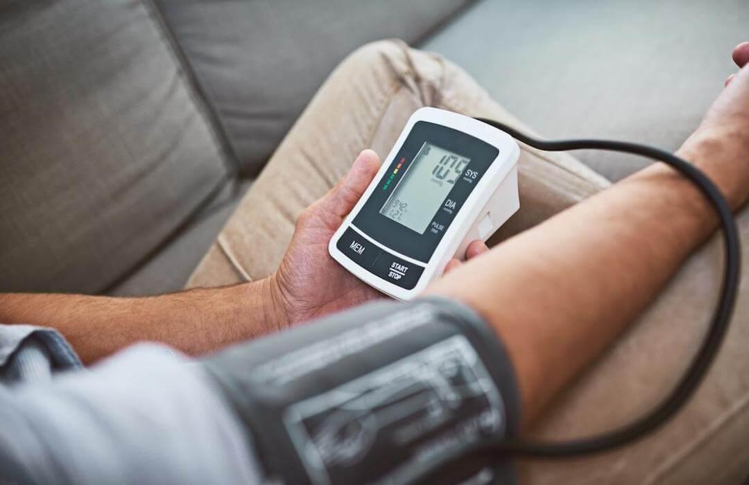 mi a magas vérnyomás veszélye a férfiaknál)