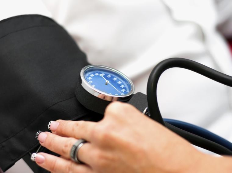 reggeli magas vérnyomás hasznos mit magas vérnyomás esetén a fej nem fáj