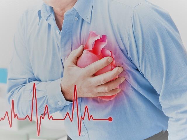 segítsen magának magas vérnyomásban
